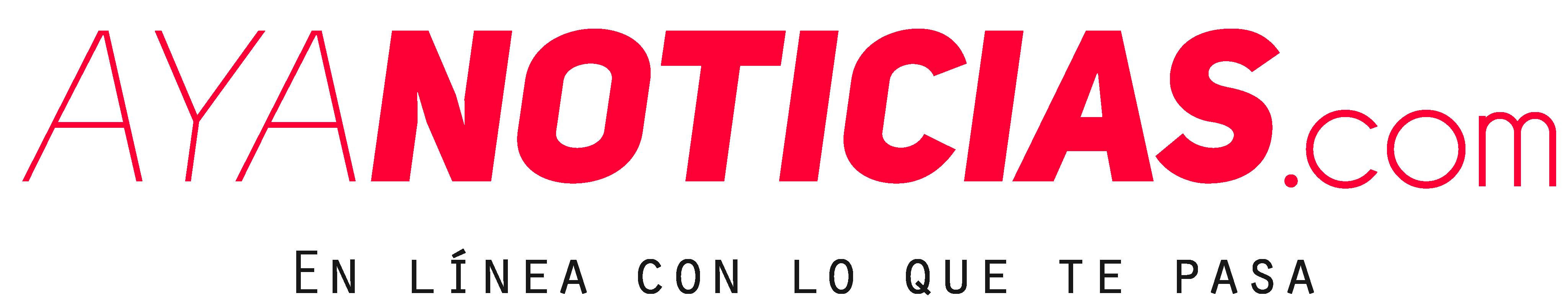 AyaNoticias
