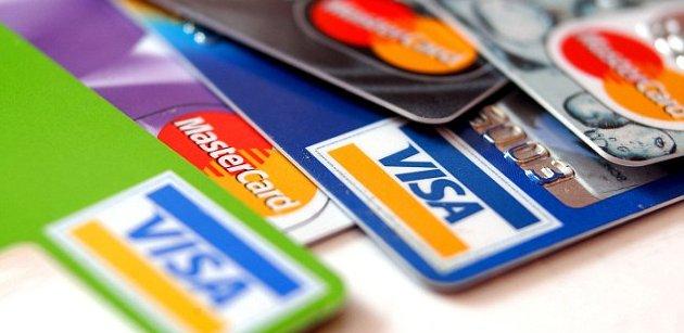 Qué pasa con los vencimientos de tarjetas y cuotas de préstamos al extenderse la cuarentena