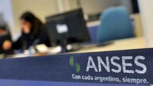ANSES Ayacucho cierra sus puertas