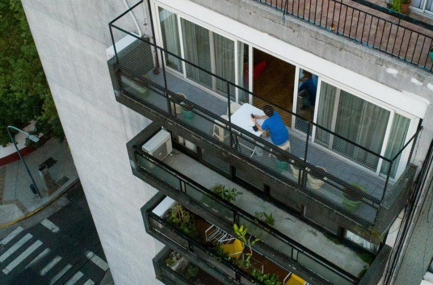 Alquileres: crece la incertidumbre entre inquilinos y propietari