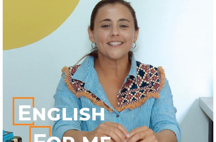 Inglés Online: Una tendencia global