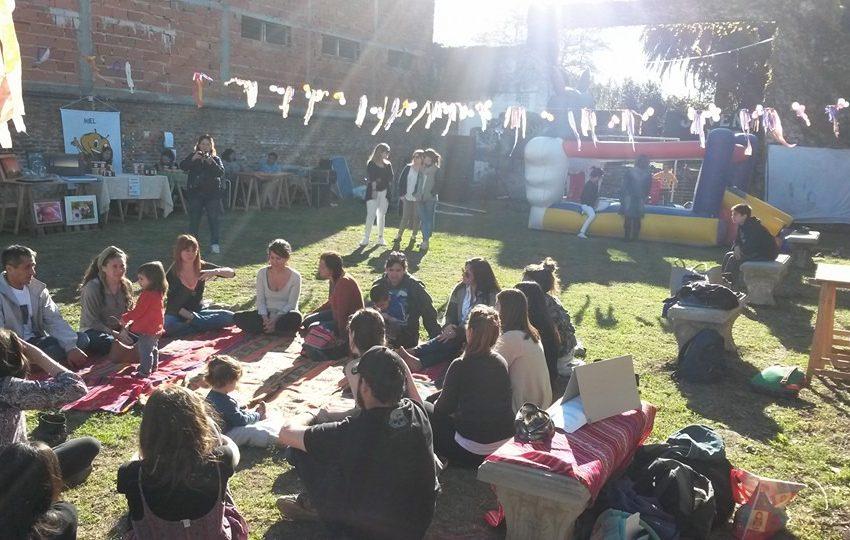 Club Juventud Unida posterga su asamblea