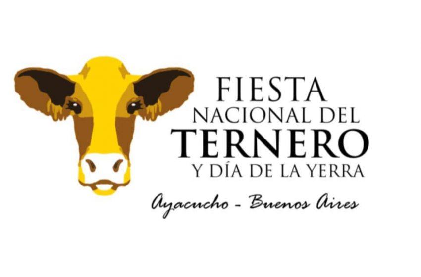 Importante Anuncio Por parte de La Fiesta Nacional del Ternero y Día de la Yerra